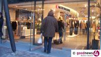 """Verkaufsoffener Sonntag am 3. Oktober in Baden-Baden – """"Geschäfte von 13 bis 18 Uhr geöffnet"""""""