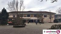 2,4 Millionen Euro für Neubau der Lothar-von-Kübel-Realschule bewilligt