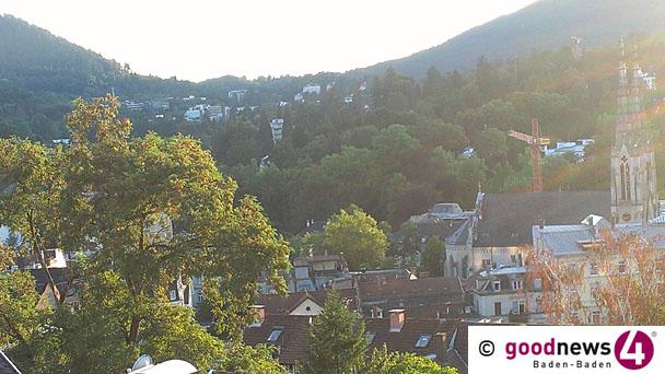 Verein Stadtbild bittet um Hinweise auf gelungene und misslungene Neubauten - Vortrag von Michaela Markert zur Geschichte des Schlosses Seelach