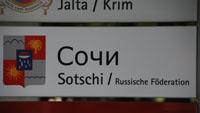 """OB Gerstner vor heikler Aufgabe - Stadtrat Schmoll will wissen """"wie sich das russische Anti-Homosexuellen-Gesetz auf Bürger auswirken kann"""", die Sotschi besuchen"""
