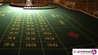 """Stellenanzeige für Nachfolge von Markus Brandenburg - Neuer Casino-Direktor soll """"Überzeugungskraft und ein Gespür für Trends und Märkte"""" nach Baden-Baden bringen"""