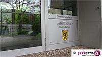 Erneut schwerer sexueller Missbrauchsfall – Familienvater aus Bühl verhaftet