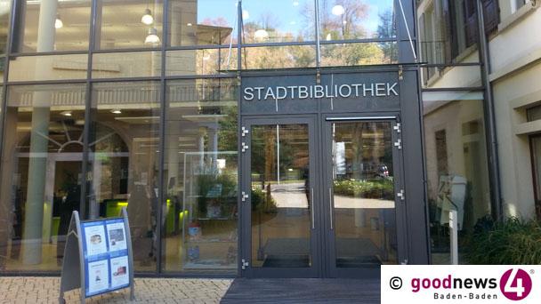 Vous voulez parler français á Baden-Baden? - Cercle de conversation française le  24. Juli
