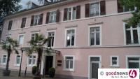 Wieder viele neue Erdenbürger in Baden-Baden