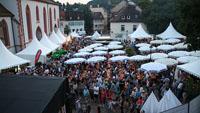 """Bisherige Veranstalter stehen für Stadtfest nicht mehr zur Verfügung - """"Erneut finanzielle Unterstützung durch die Stadt abgelehnt"""""""