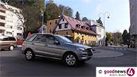 SUV-Debatte in Deutschland – Welche Fahrzeuge sind heute sinnvoll?