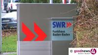 Boykott der SWR-Feier zum Staatsvertrag - Baden-Badener Fraktionschefs von CDU, FDP und Freie Wähler: «Es wäre inkonsequent an der feierlichen Unterzeichnung teilzunehmen»