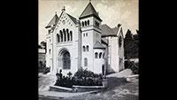 """Neue Synagoge in Hamburg auf altem Platz – """"Sonst hätte Hitler mit seiner Auslöschungspolitik ja gewonnen"""""""