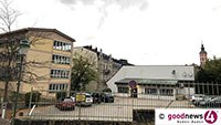 Kommentar Teil 2 zum Umgang mit den Juden in Baden-Baden – Einflussreiche Männer und Frauen schweigen, um ihre Privilegien im Rathaus nicht zu gefährden