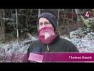 Katastrophe vor 20 Jahren - Und wie Lothar zum Segen wurde   Thomas Hauck