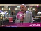 26. SWR3 New Pop Festival | Programmchef Thomas Jung im goodnews4-Interview