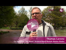"""die Basis"" Rastatt-Baden-Baden im goodnews4-Interview 