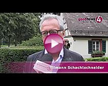 goodnews4-Sommergespräch mit Tilmann Schachtschneider