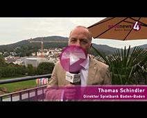 Bürgerentscheid Fieser-Brücke   Thomas Schindler