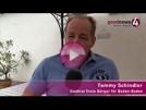 Baden-Badener Tommy Schindler vor dem Landtagswahlkampf