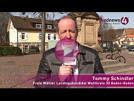 Baden-Badener Landtagskandidaten auf einen Blick | Tommy Schindler