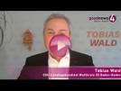Baden-Badener Landtagskandidaten auf einen Blick | Tobias Wald