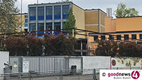 Schonfrist für noch fast zwei Wochen – Baden-Badener Gymnasien starten am 13. September