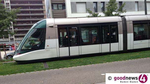 """IHK Karlsruhe soll sich für öffentlichen Nahverkehr mit dem Elsass einsetzen – Trans-PAMINA: """"Grenze mit Bahn und Bus in der Region praktisch unüberwindbar"""""""