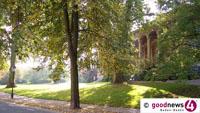 Die Preußen im Museum LA8 - Einladung zu Stadtspaziergang mit der Kuratorin