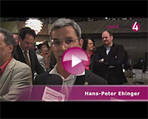 goodnews4-Umfrage im Rathaus zur Wahl