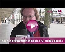 goodnews4-VIDEO-Umfrage zur OB-Wahl von Maximilian Schlett