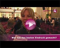 goodnews4-VIDEO-Umfrage zu den OB-Kandidaten
