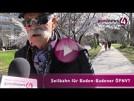 16:12-Mehrheit bei goodnews4-Straßenumfrage zur Seilbahn-Idee