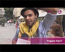 Veggie-Day-Kontroverse in Baden-Baden