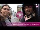 goodnews4-VIDEO-Umfrage zu Buspreisen in Baden-Baden