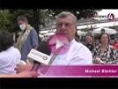 Was wissen Sie über das UNESCO-Welterbe Baden-Baden? | goodnews4-Umfrage