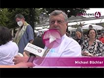 Was wissen Sie über das UNESCO-Welterbe Baden-Baden?   goodnews4-Umfrage