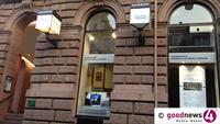 """Uniklinik Freiburg weist Vorwürfe wegen Dependance in Baden-Baden zurück  """"Vorwürfe, hier würden öffentliche Gelder ausgegeben sind falsch"""""""
