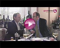 "goodnews4 ""Pilz Live"" mit OB-Kandidat Volker Pilz und Christian Frietsch"