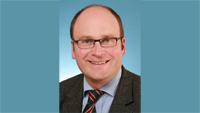 OB-Kandidat Volker Pilz heute in der Weststadt und im Rebland - Morgen am Augustaplatz