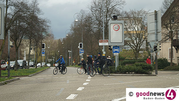 """Eine hässliche Fahrradbrücke für """"einen hässlichen Platz"""" – Kommentar von CF"""