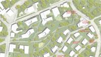 Vincentius-Luxus-Immobilien  am Dienstag im Bauausschuss – Kurzfristige Bekanntmachung für Öffentliche Sitzung