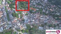 """OB Gerstner bei Gerichtsverhandlung in Karlsruhe - """"Das kann bis zum Bundesverwaltungsgericht gehen"""" - Treubau-Anwalt Dohle: """"Die Stadt ist überfordert, das ist erkennbar, da man ja die IDEAL-Wohnbau hinzugezogen hat"""""""
