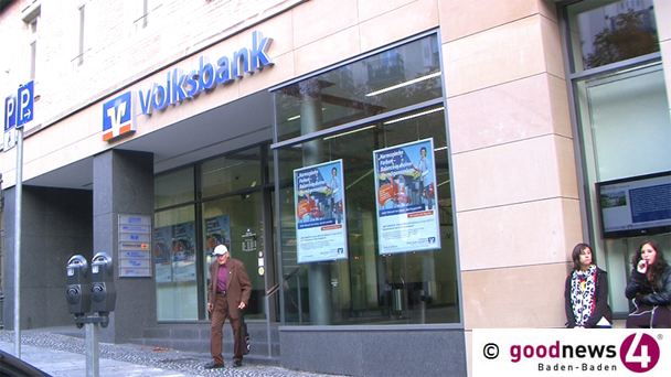 sparkasse online banking login rastatt