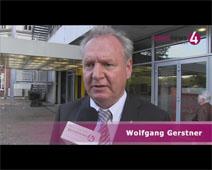 OB Gerstner zum Vincentius-Urteil