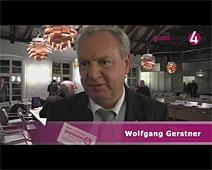 OB Gerstner zum Vincentius-Projekt