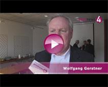 "Rechtsanwalt gegen ""Freie Bürger für Baden-Baden"" | OB Wolfgang Gerstner"