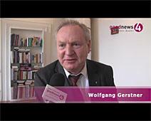 goodnews4-Jahreswechselgespräch mit Wolfgang Gerstner