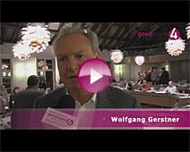 OB Gerstner zur Zukunft Leopoldsplatz