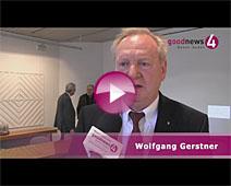 OB Gerstner zur Personalie im Eigenbetrieb Umwelttechnik