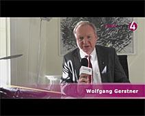 goodnews4-VIDEO-Neujahrsansprache von OB Wolfgang Gerstner