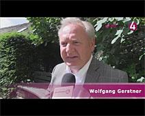 goodnews4-Sommergespräch mit OB Wolfgang Gerstner | Teil 2