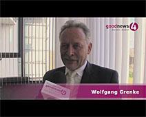 goodnews4-Jahreswechselgespräch mit Wolfgang Grenke