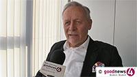 Langsame Erholung vom Corona-Schock – Konjunkturumfrage der IHK Karlsruhe zum Jahresbeginn