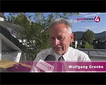 goodnews4-Sommergespräch mit Wolfgang Grenke
